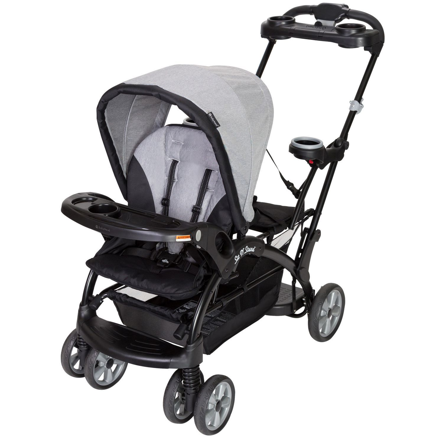 Pin On Strollers