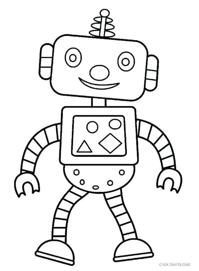 Batman Robot Coloring Pages Kids Printable Coloring Pages Free Kids Coloring Pages Preschool Coloring Pages