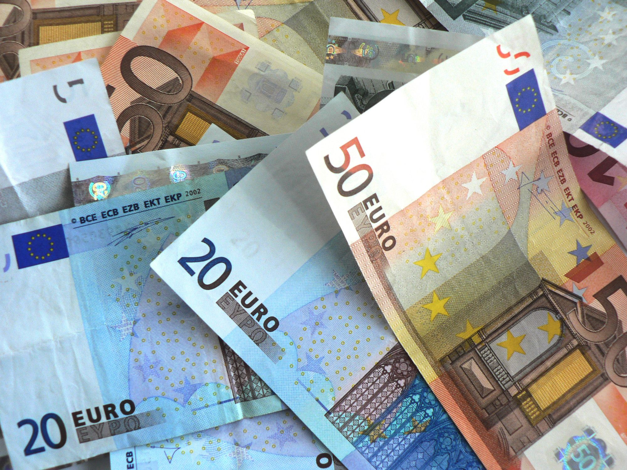 Euro Currency Money Cash Budget Planner Free Images For Blogs