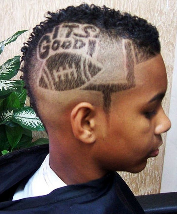 Extreme Short Mens Hairstyles 2015 Baseball Haircut