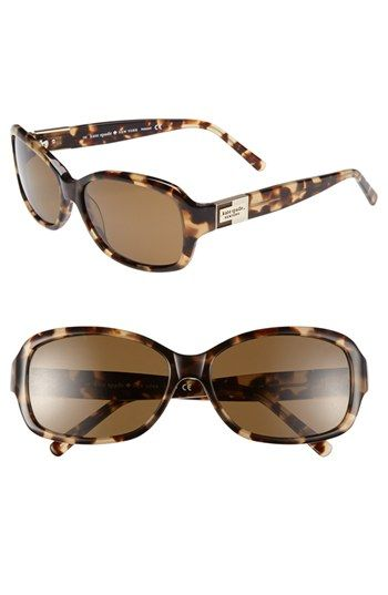 c3ec957832 kate spade new york  annika  sunglasses