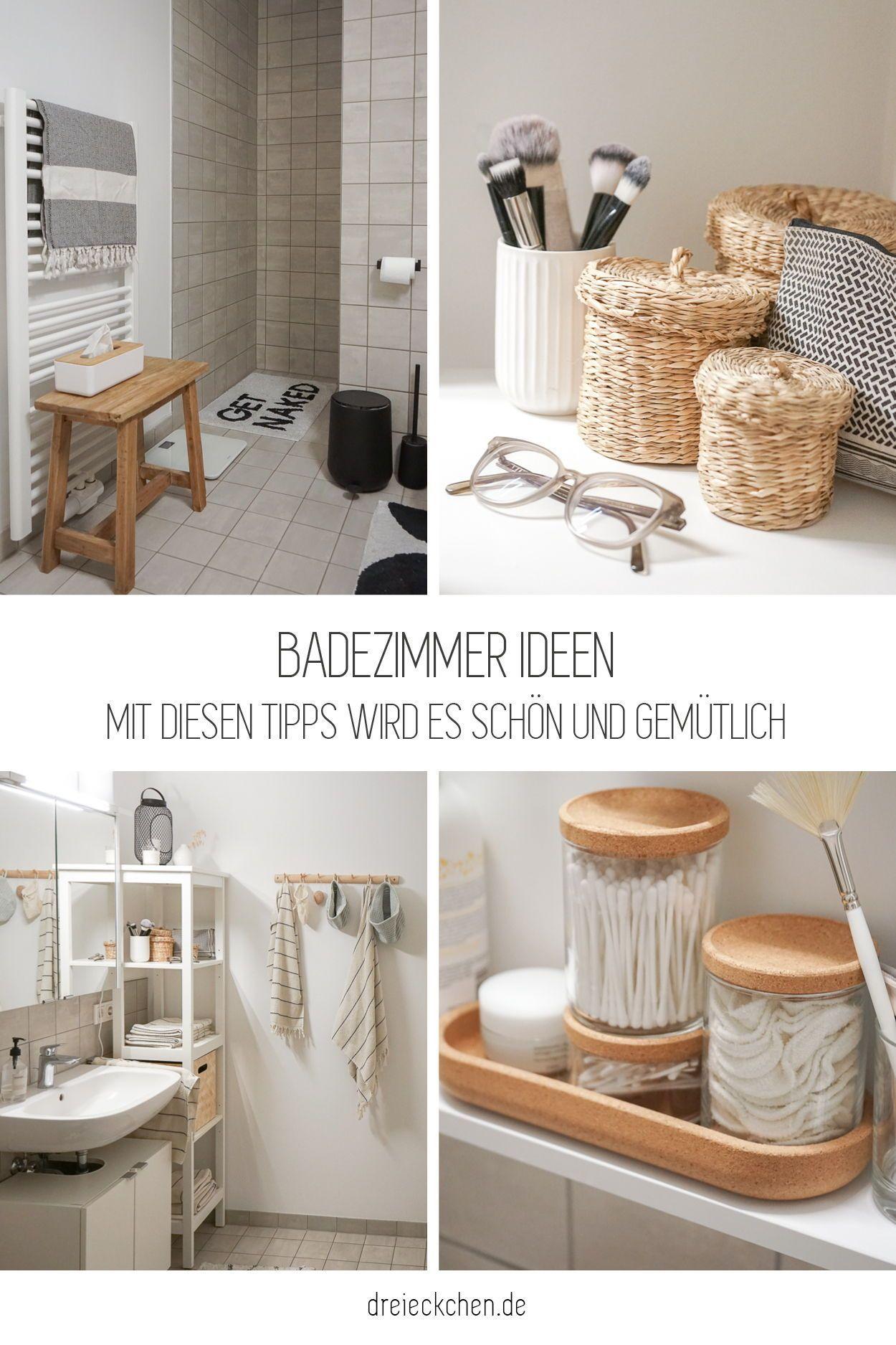 Badezimmer Ideen In 2020 Schone Badezimmer Badezimmer Kleines Bad Einrichten