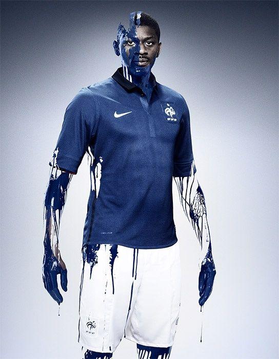 70 Ejemplos de publicidad de Nike - Frogx.Three