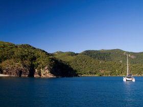 hook island Australia - Google Search