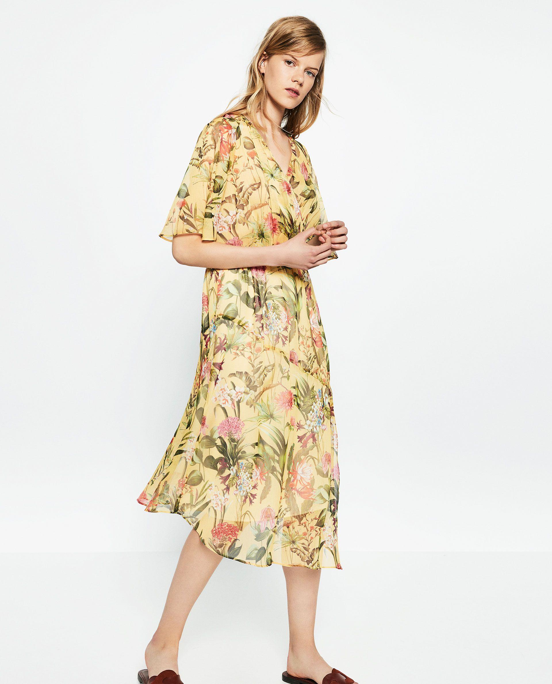Fashion style Budget on a Shoppingboho for woman