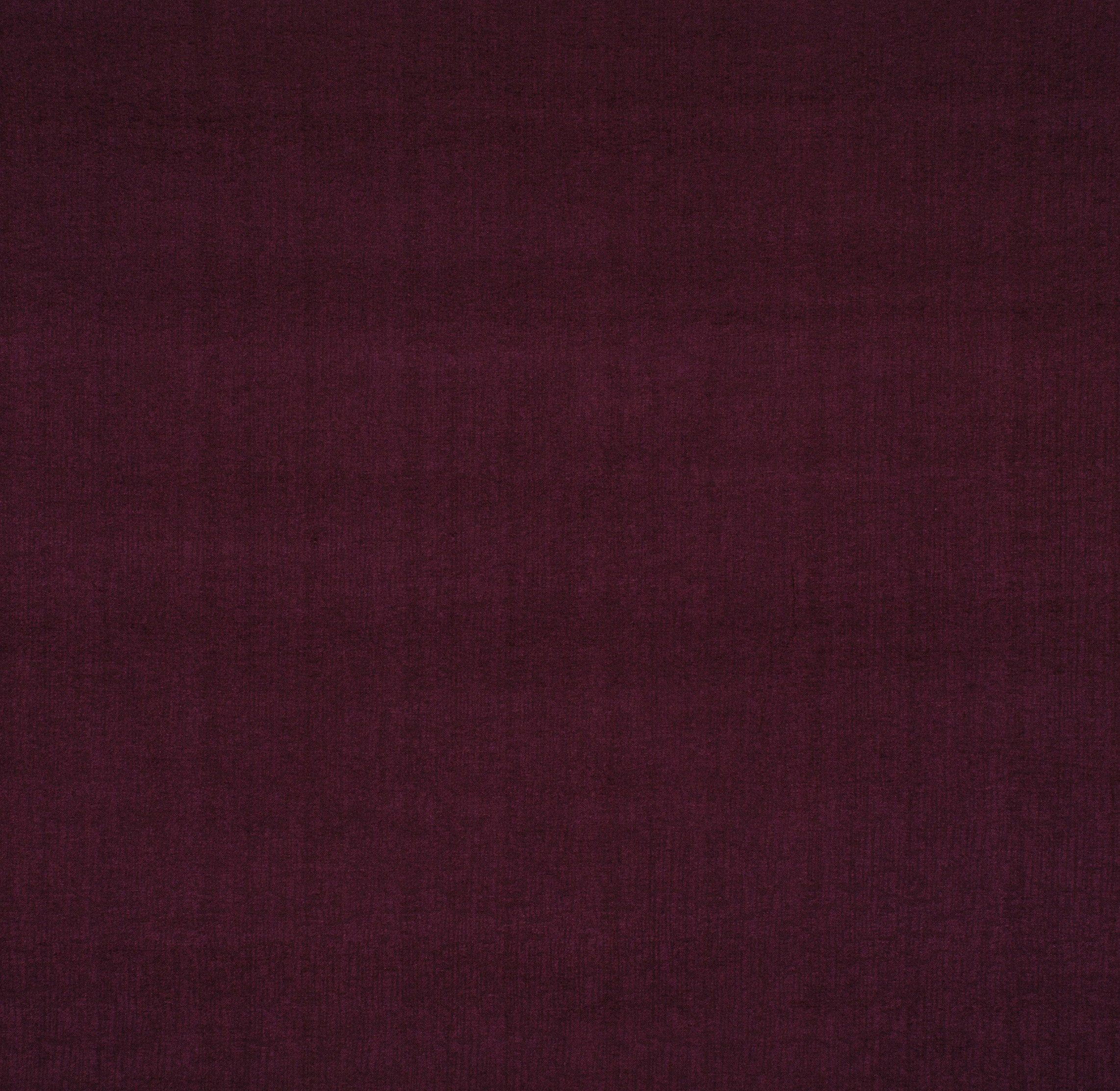 Reddish Purple Aka Aubergine Wallpapers Pinterest Accent Pieces Bedrooms And Basements