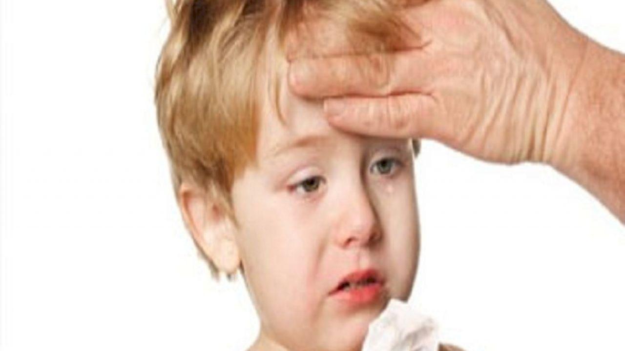 كيف أوقف الإسهال عند الأطفال Baby Face Stop Diarrhea Children