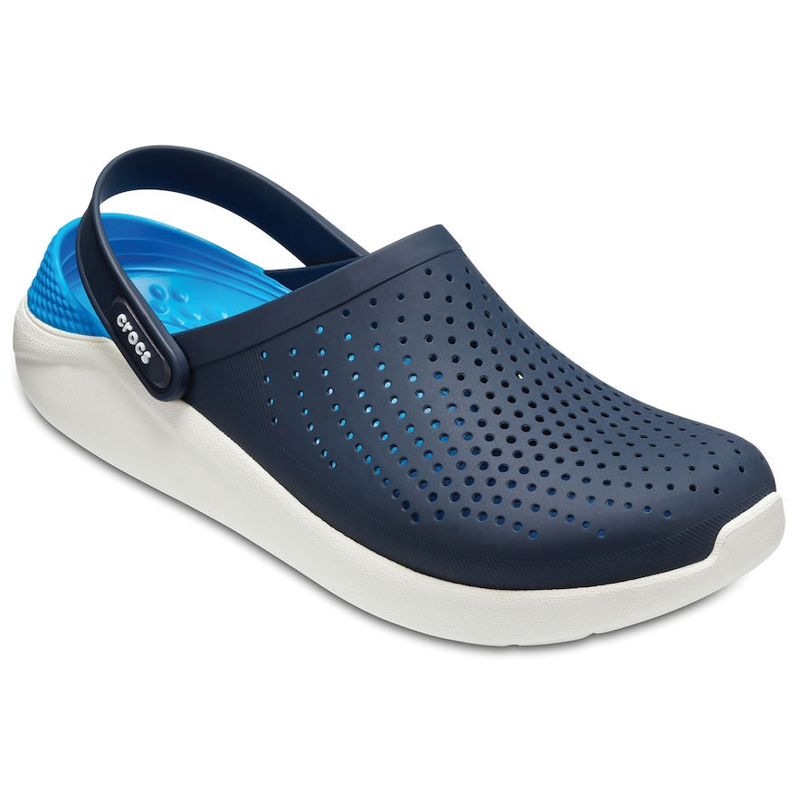 6642fdb50 Crocs LiteRide Adult Clogs