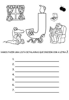 via: http://alfabetizandocommonicaeturma.blogspot.com.br/