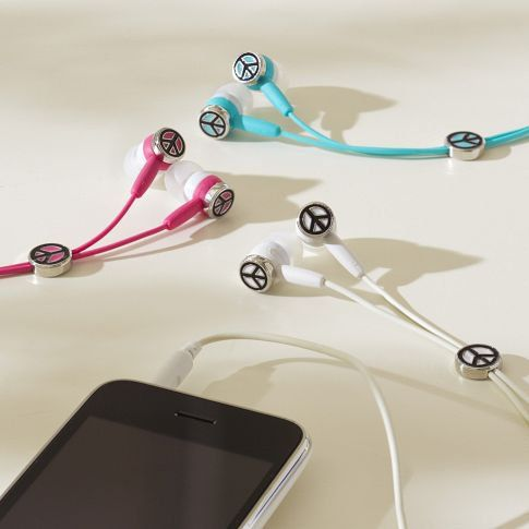 Pin By Connie Johnson On Accessories Earbuds Cute