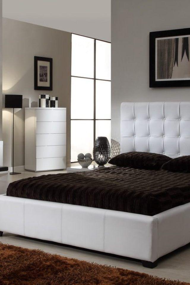 Bedroom Sets Cheap Online 7 Affordable Bedroom Furniture S