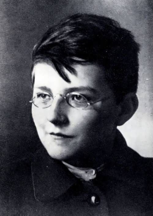 Dmitri Shostakovich Prominent Composer Russian Personalities Classical Music Poster Classical Musicians Famous Composers
