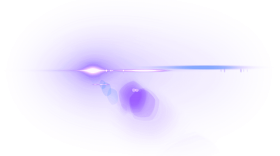Purple Lens Flare Png Png Image With Transparent Background Png Free Png Images Lens Flare Lens Transparent Background
