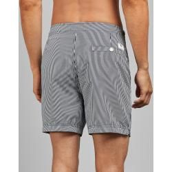 Photo of Striped swim shorts Ted BakerTed Baker