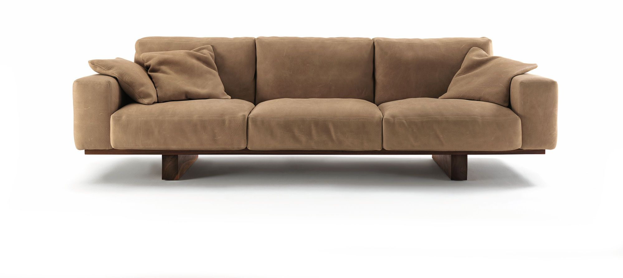 R1920 Www Riva1920 It Utah Sofa