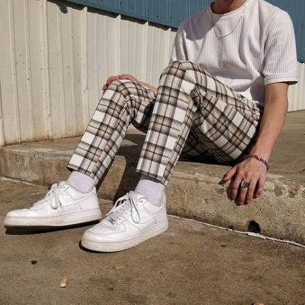 Fashion 90s style boy 23 new ideas #90sstyle