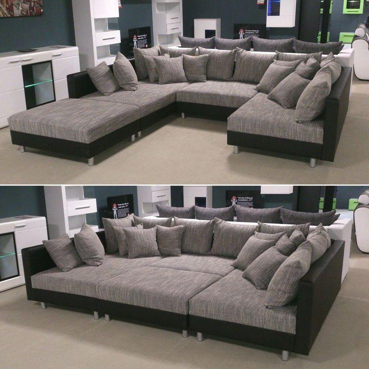 #furniturebali #SmallLivingRoomFurniture #Debonair #Blue # ...