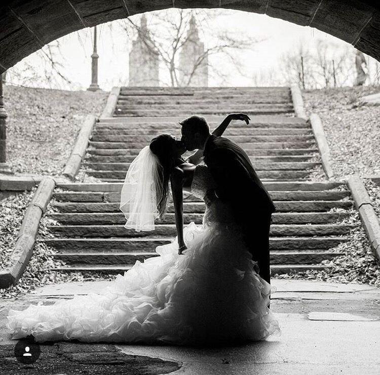 Pin By Hanie On Wedding Photos