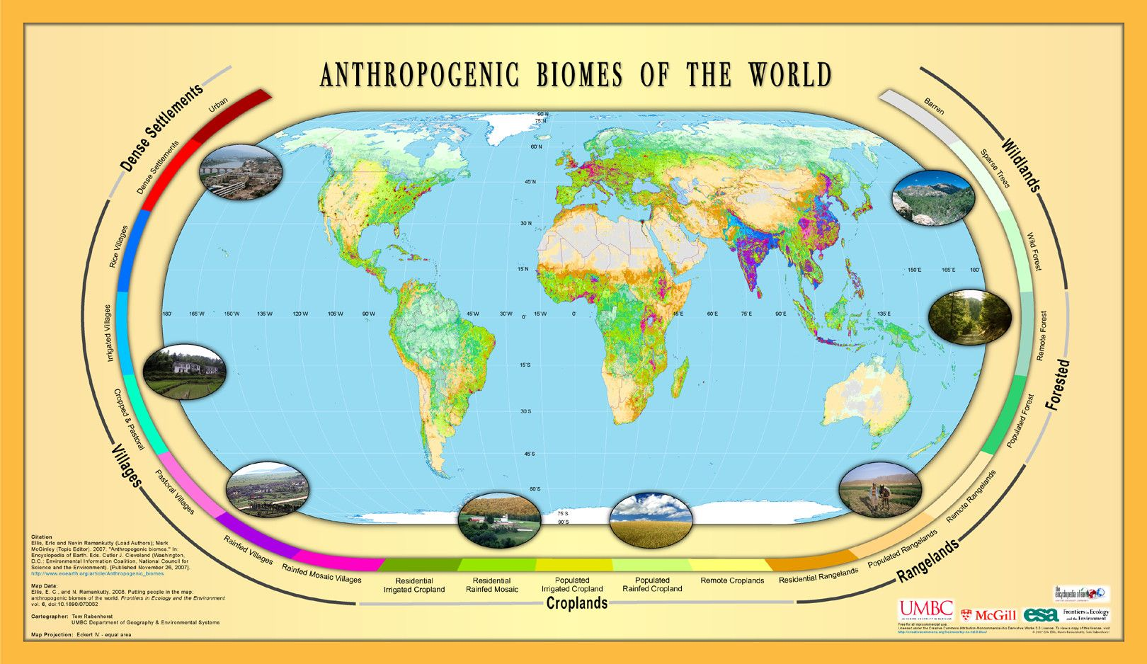 World Biome Map Coloring Worksheet Unique Loveluxleblog