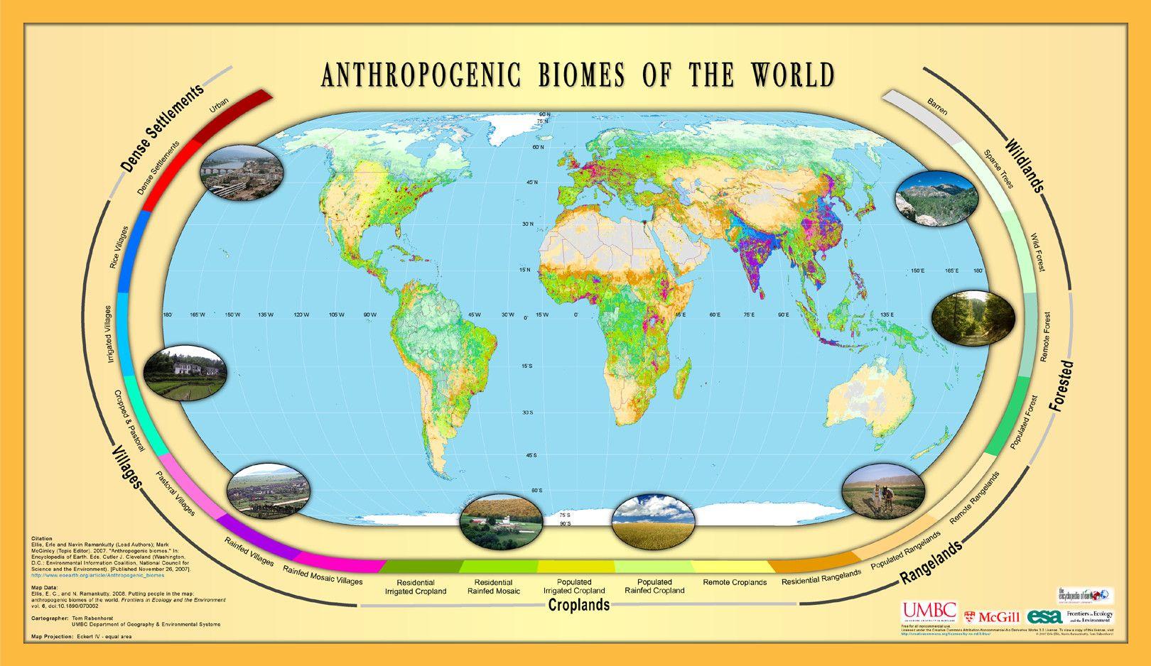 World Biome Map Coloring Worksheet Unique Loveluxleblog
