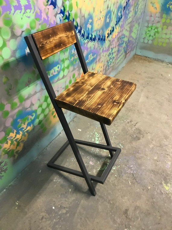 Sensational Barstool 24 Barstools Counter Stool 36 Counter Stools Gmtry Best Dining Table And Chair Ideas Images Gmtryco