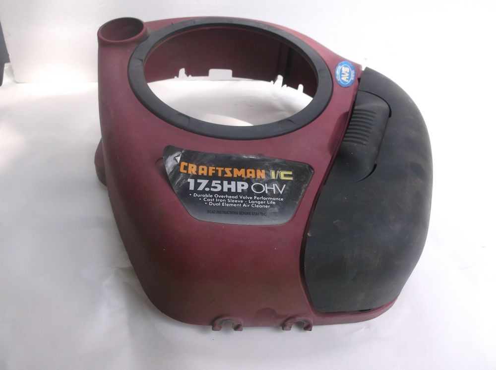 Bestseller  Craftsman Briggs Stratton Engine Parts