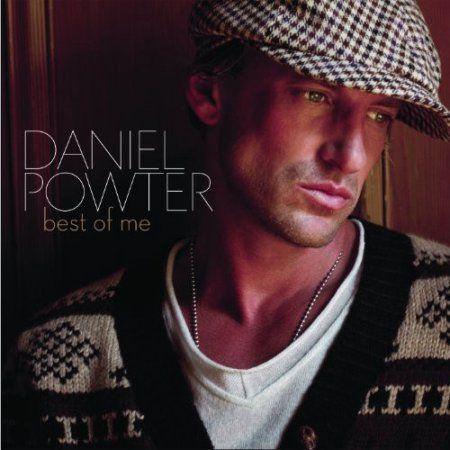 Music Daniel Powter Bad Day Singer Free Music Streaming