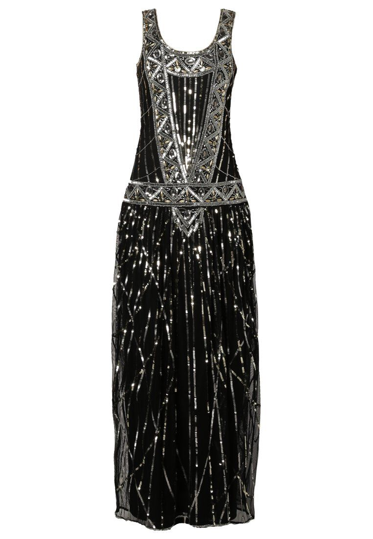 1920s Flapper Dresses & Quality Flapper Costumes | 1920s Dresses ...
