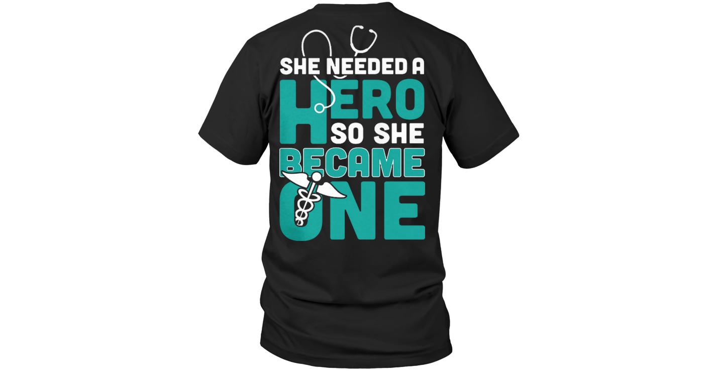 37b395183 funny nurse t shirts nursing student t shirts nursing school t shirts  nurses t shirts sayings nurse shirts and hoodies nursing t shirt slogans  cute nurse ...
