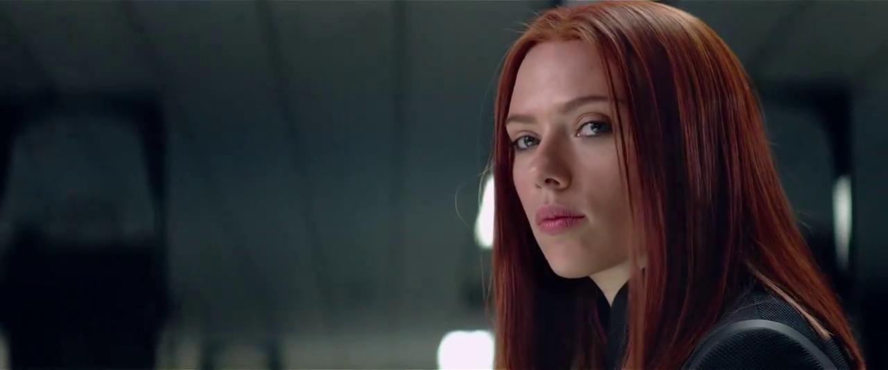 Pin On Avenger Natasha Romanoff Aka Black Widow