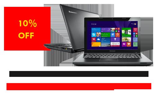 Service Center For Lenovo Laptop