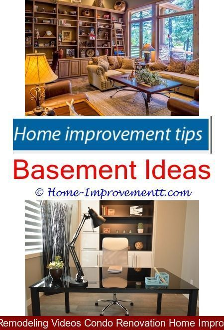Home Remodeling Planner My House Renovation Your On A Budget Gutting Cost Remodelin