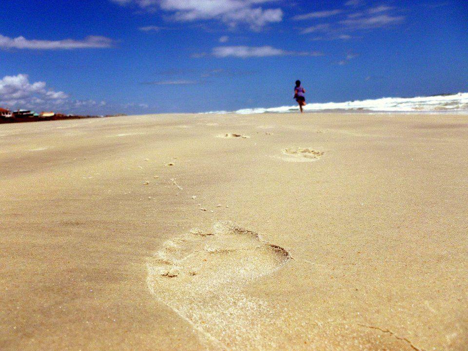 Crescent beach at florida beach wonderful places florida