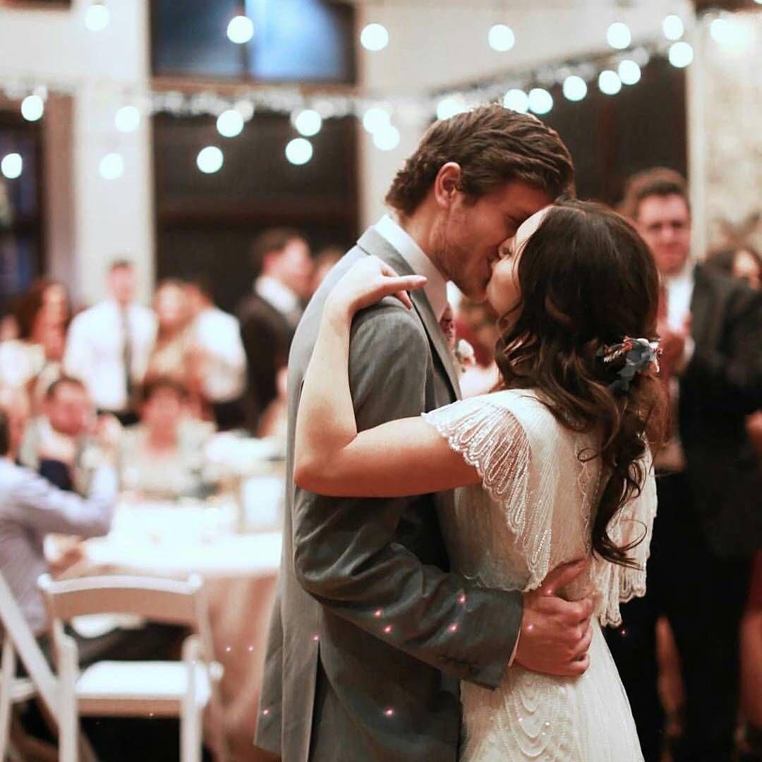 Famous wedding dresses  Pin by Ashley Petrucci on wedding photos ideas  Pinterest  Wedding