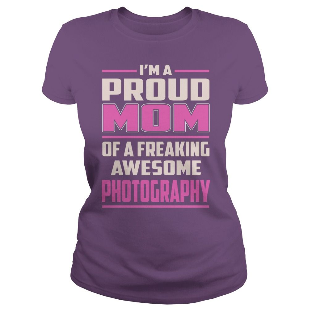 Photography Proud MOM Job Title T-Shirt #gift #ideas #Popular #Everything #Videos #Shop #Animals #pets #Architecture #Art #Cars #motorcycles #Celebrities #DIY #crafts #Design #Education #Entertainment #Food #drink #Gardening #Geek #Hair #beauty #Health #fitness #History #Holidays #events #Home decor #Humor #Illustrations #posters #Kids #parenting #Men #Outdoors #Photography #Products #Quotes #Science #nature #Sports #Tattoos #Technology #Travel #Weddings #Women
