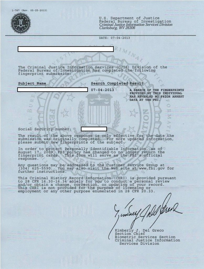 Best Apostille Images On   Federal Washington Dc And