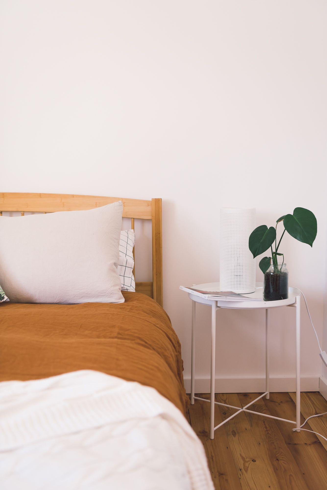 Tanya Mckenna Perth Wa In 2020 Ikea Design Home Eco House