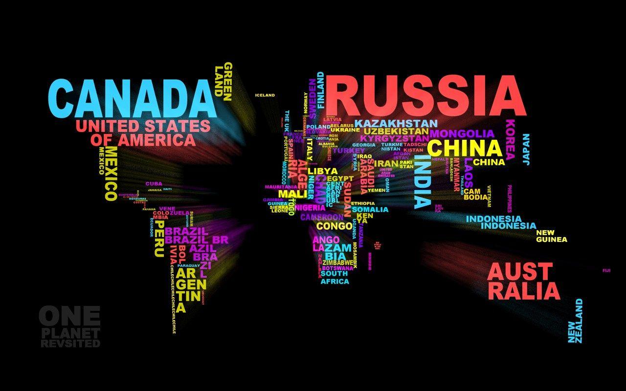 Beautiful Wallpaper Mac World Map - f3357507c1093b990b0e5847169d4da4  Pic_29330.jpg