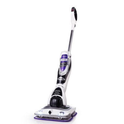 Shark Sonic Duo Cleaner Carpet Hard Floor Scrubber Machine
