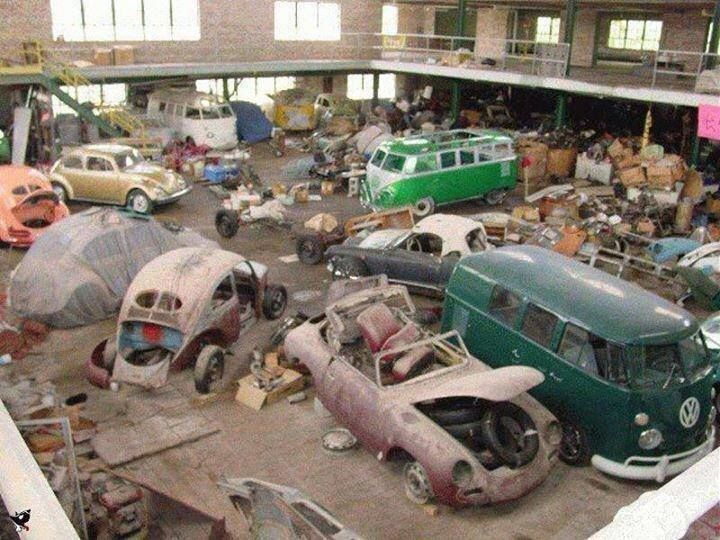 nice garage scale modeling pinterest vw dioramas and volkswagen. Black Bedroom Furniture Sets. Home Design Ideas