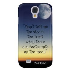 Samsung Quote Impressive Samsung Galaxy S4 Quote Cases  Google Search  Samsung S4 Cases