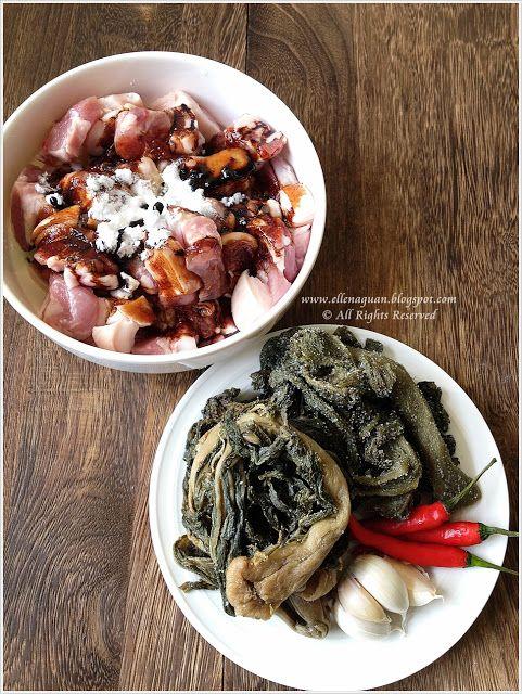 Cuisine paradise singapore food blog recipes reviews and travel cuisine paradise singapore food blog recipes reviews and travel 4 quick recipes forumfinder Choice Image
