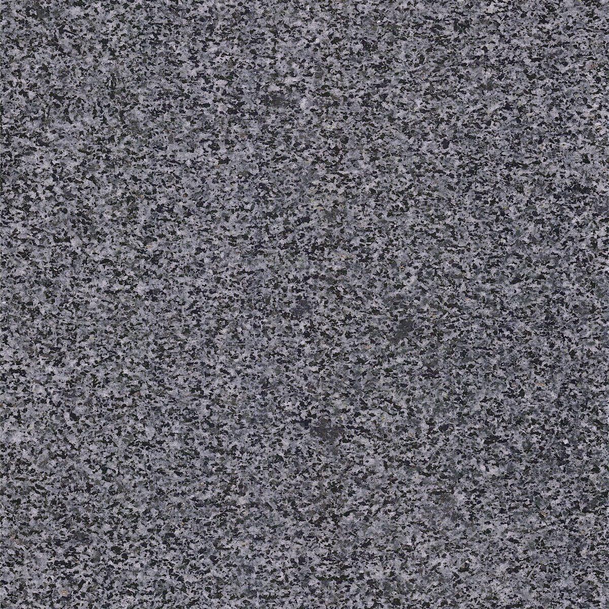 Schwarzer Granit schwarzer granit ochavo gesägt granit premiumstone eu granit