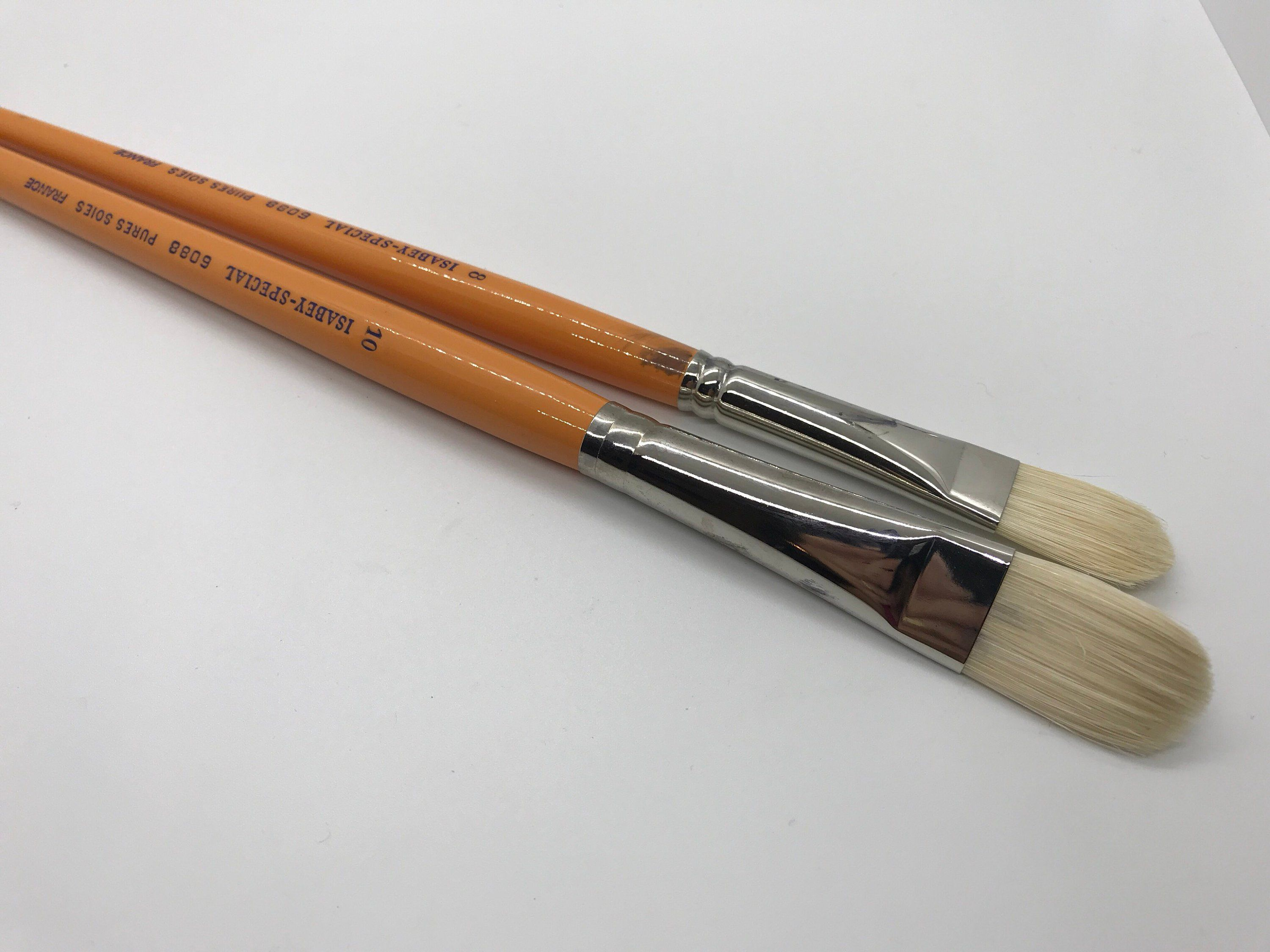 Your Place To Buy And Sell All Things Handmade Artist Brush Brush Handmade