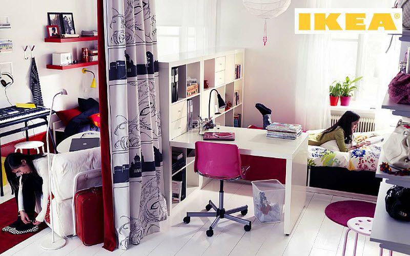 Ikea Chambre Fille 12 Ans Recherche Google Chambre Ado Ikea