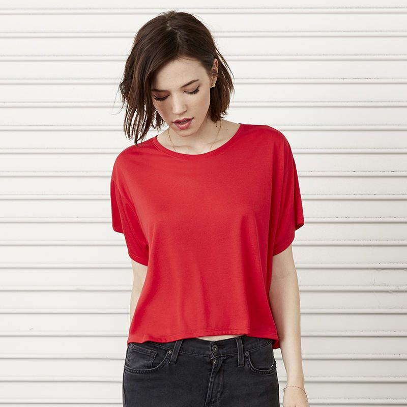 9a48a77363 Pin by Europ Clothing on Ladies T-Shirts | Pinterest | Shirts, T ...