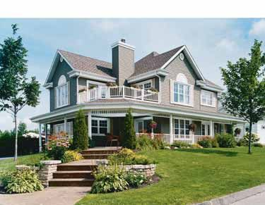 karachristeen my dream house pinterest. Black Bedroom Furniture Sets. Home Design Ideas