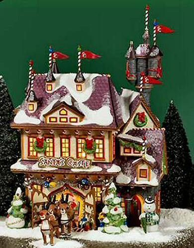 Electronics Cars Fashion Collectibles Coupons And More Ebay Christmas Village Houses Christmas Village Display Christmas Villages