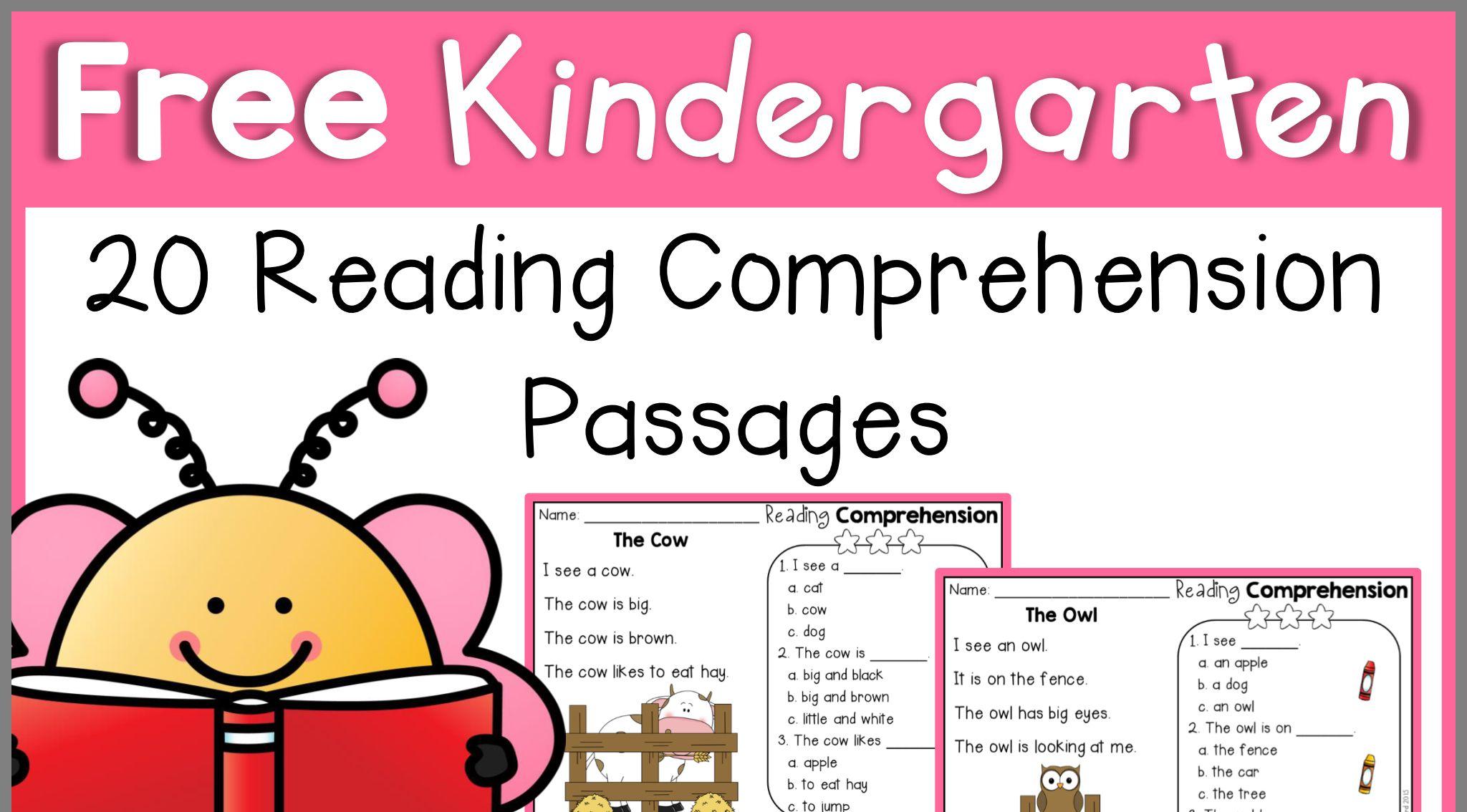 Pin On Literacy Activities