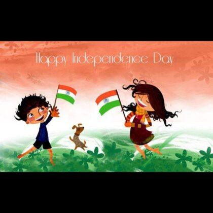 Pin on Independence day images for WhatsApp 2020